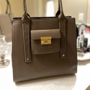 Phillip Lim 3.1 XL Handbag